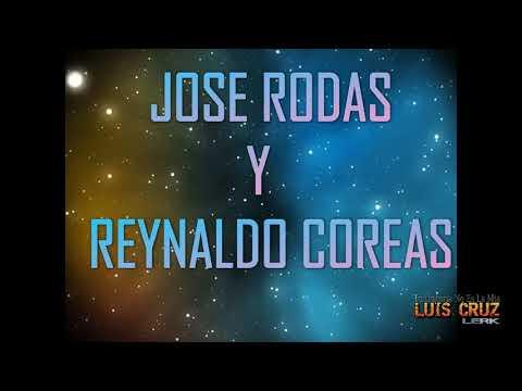 Reynaldo Coreas Y Jose Rodas Adoradores Salvadoreños.. La Gloria Sea Del Señor Jesus