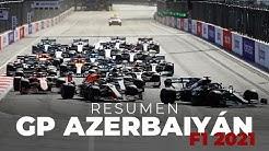 Efeuno-Resumen-del-GP-de-Azerbaiy-n-F1-2021