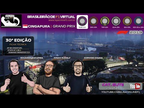 ¡App para organizar eventos Y MUCHO MÁS! from YouTube · Duration:  3 minutes 53 seconds