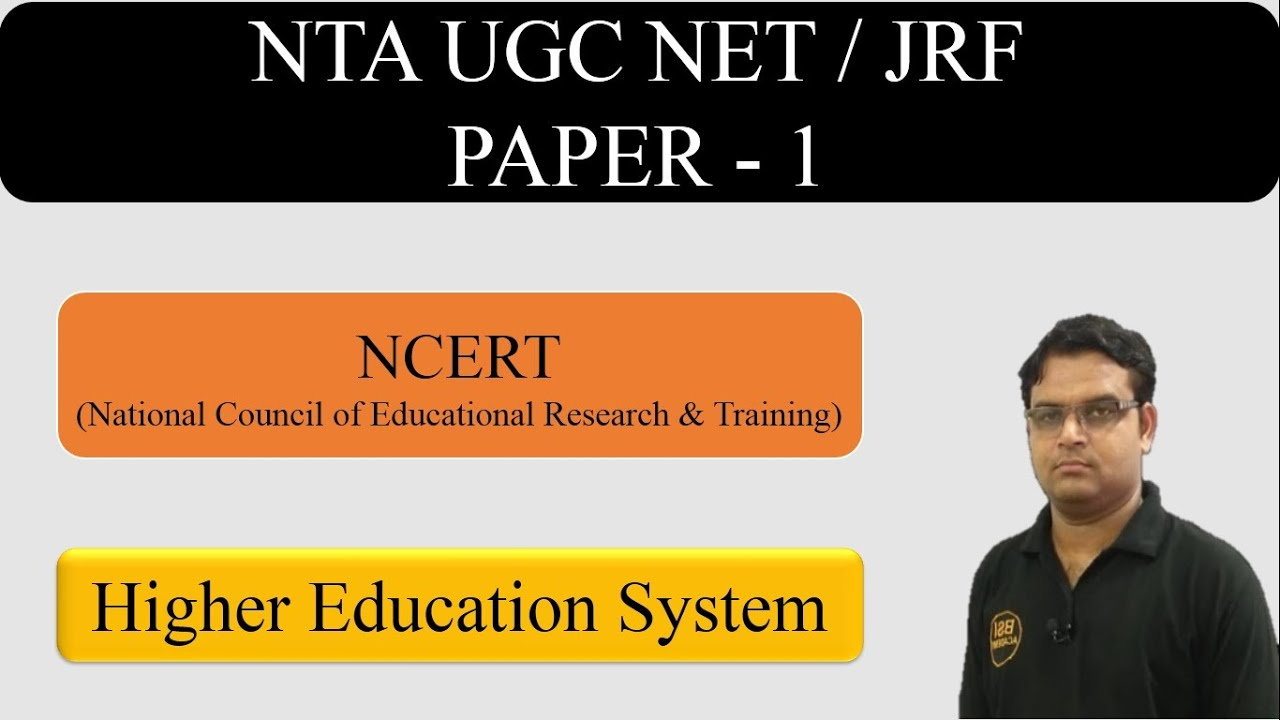 ugc net Candidates who are planning to register for the ugc national eligibility test (net) july 2018 may logon to the official website and complete the process now.