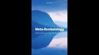 Классика и современность 6.3: Современные экклезиологии