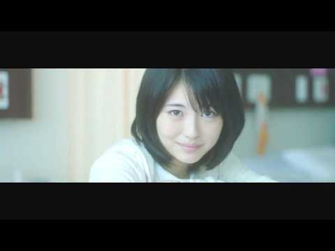 Sumika - 春夏秋冬 Fanmade MV「君の膵臓をたべたい I Want To Eat Your Pancreas」Live Action