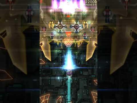 Phoenix II BHS Community Mission #161 - Alpha Havoc