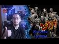 История Lordi/Блог Говнаря #5