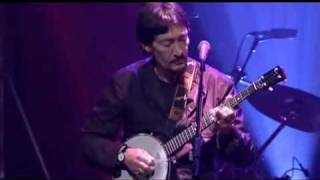 Watch Chris Rea Where The Blues Come From video