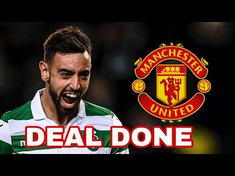 Liverpool Vs Barcelona Recap