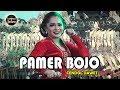 Pamer Bojo - Puri Ratna - Gedruk