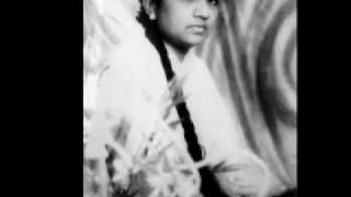 Jeevan Dor Tumhi Sang Bandhi-Sati Savitri-Lata Mangeshkar