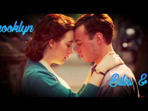 Brooklyn - Stand by me - Eilis & Tony