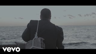 Music video of Metibla