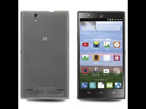VFONE ZTE WP560CD DRIVER DOWNLOAD (2019)