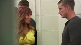 Christy Hemme wants to keep it professional with Samuel Shaw (February 6, 2014)