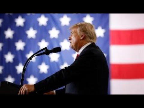 Will Trump's tariffs create 'fair' trade?