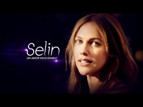 Promo de Selin (La reina de la noche)