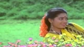 Nee Parkama Poriy-நீ பாக்காம போறியே-Tamil Love Melody H D Video Song