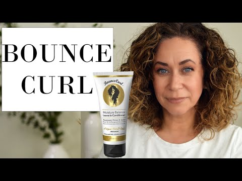 moisture-balance-leave-in-conditioner-|-review