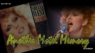 Shelly West - Another Motel Memory (1983)