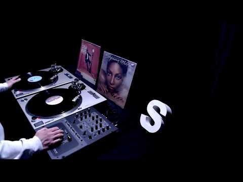 Dj ''S'' - 15 Minutes Of Funk ''2''