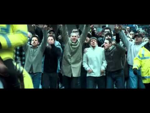 Green Street Hooligans - Music Video - Gallows