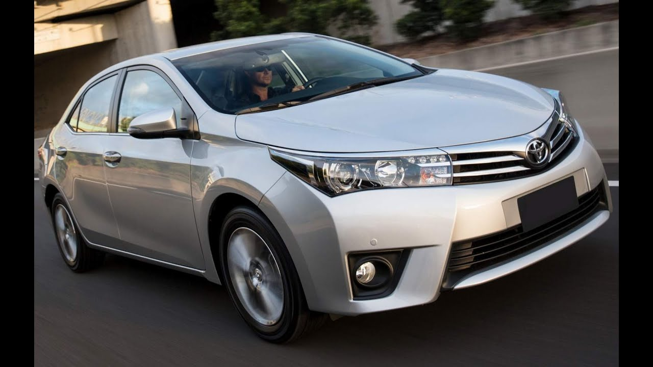 New 2016, 2017 Toyota Crown biggest luxury sedan is Ready for car ...