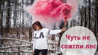 Новогодние каникулы Москва 2018