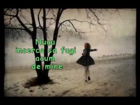 Adela Popescu - Vom Uita + Lyrics