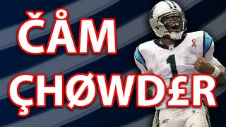 Download Cam Newton is a PERFECT fit for the Patriots' system Mp3 and Videos