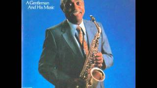 Benny Carter - Things Ain