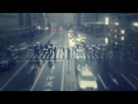 Guiano - Rainy (feat.IA)