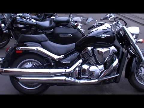 Front Fender hasta 150er suzuki Intruder VL 800 VL 1500 C 1800 vlr 1800