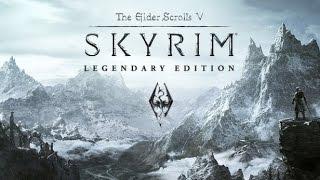 Come Scaricare The Elder Scrolls V Skyrim PC ITA