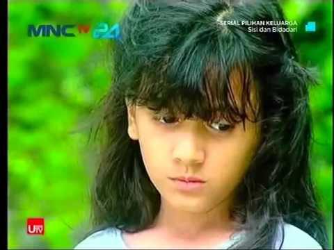 Film Televisi Indonesia FTV Terbaru   Sisi Dan Bidadari