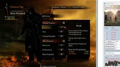Game Of Thrones V1.5.0.0  Trainer +8