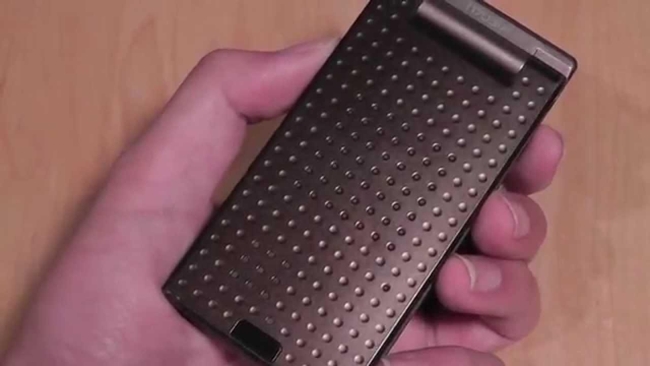 Thinnest flip phones 2014 iphone 7 купить в кредит
