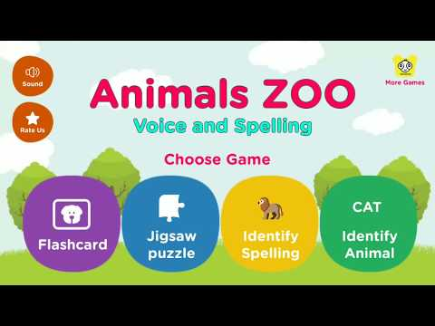 animals-zoo---learning-games-for-kids-and-toddlers-by-valiantkid
