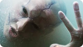 VAMPS Trailer (2017) Vampire Horror Movie Вурдалаки | Vurdalaki