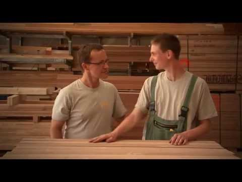 Fenster & Türen Bretschneider GmbH