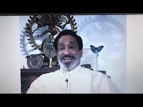 From V. C. Ganesan - Sivaji Ganesan (Tamil)