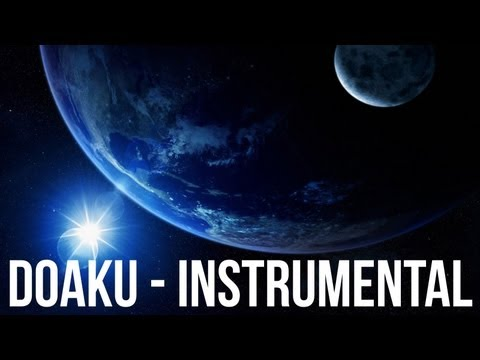 Doaku - Instrumental by Haddad Alwi ~HQ~ (DOWNLOAD LINK AT DESCRIPTION)