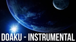 [5.64 MB] Doaku - Instrumental by Haddad Alwi ~HQ~ (DOWNLOAD LINK AT DESCRIPTION)
