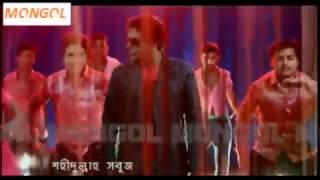 Back Up Artist Eid Comedy Natok 2015 By Mosharraf Karim HD Bdmusic99 In