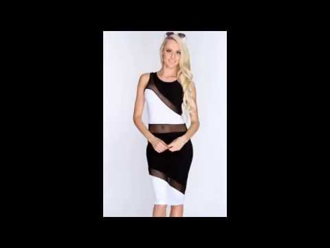 hot-party-dresses-for-any-occasion