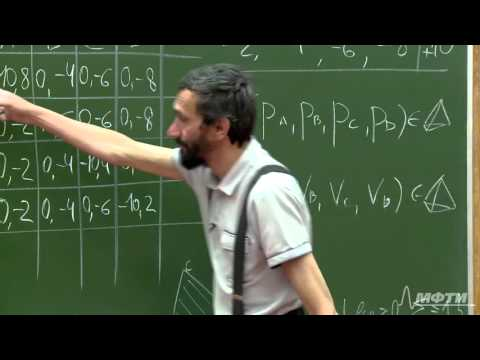 Репетиторы по математике цена, отзывы Нужен хороший