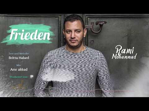 Frieden - Rami Mohamed