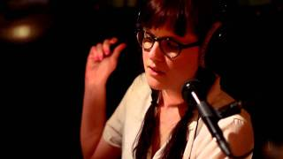In Session: Princess Chelsea - Too Fast to Live
