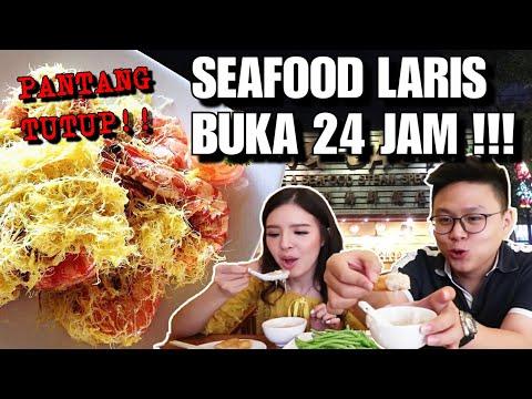 seafood-laris-terus-sampai-24-jam-!!-pantang-tutup-!