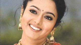 SoundaryaKi Prema Lekha Telugu Mimicry 1