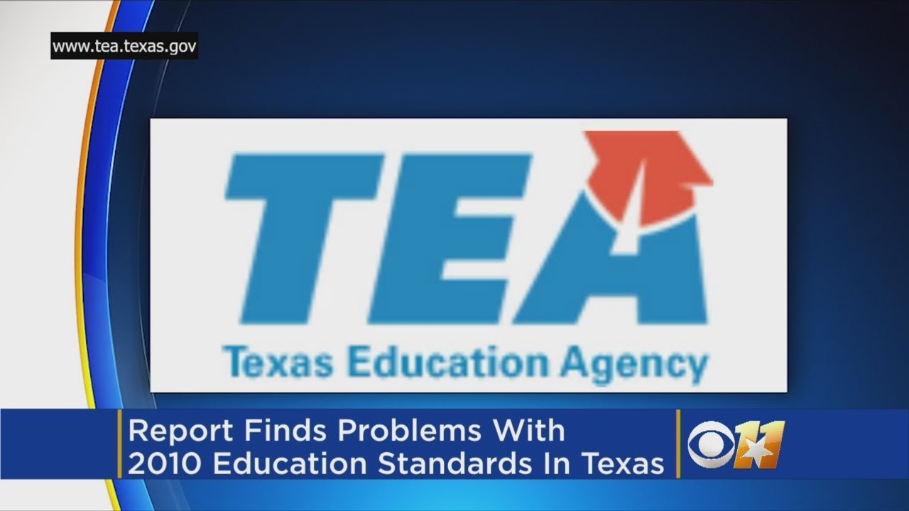 Experts Say Ideology Tops Facts In Texas History Curriculum