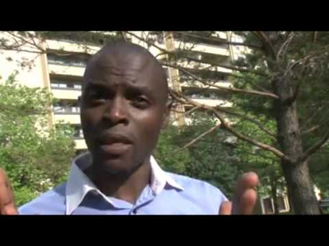 A warning to the Government of Kenya and IEBC over 2017 General  election Malpractice