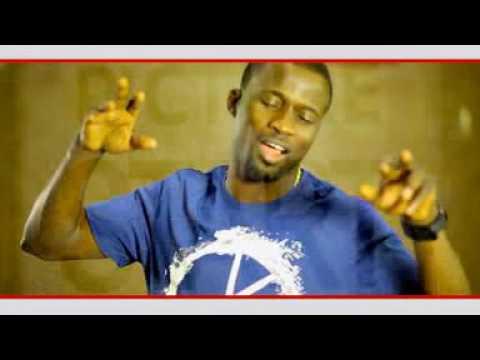 King Wasiu Ayinde Marshal - Superstar (Official Video) pt.2
